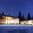 Carraig Ridge by Saunders Architecture (9)
