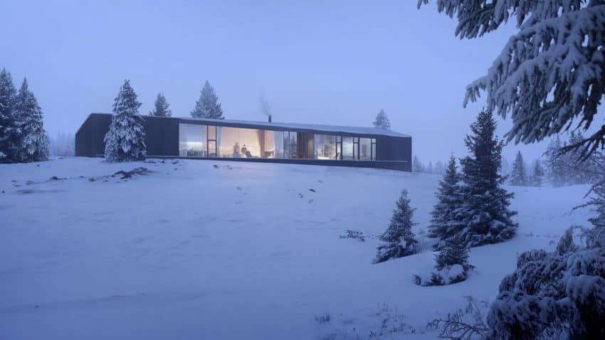Carraig Ridge by Saunders Architecture (10)