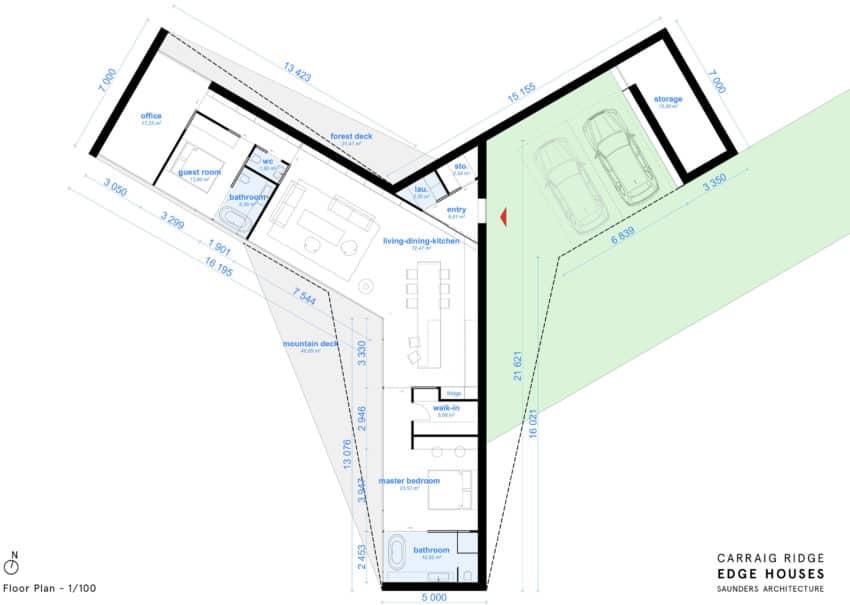 Carraig Ridge by Saunders Architecture (13)