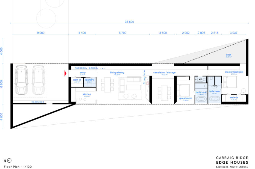 Carraig Ridge by Saunders Architecture (14)
