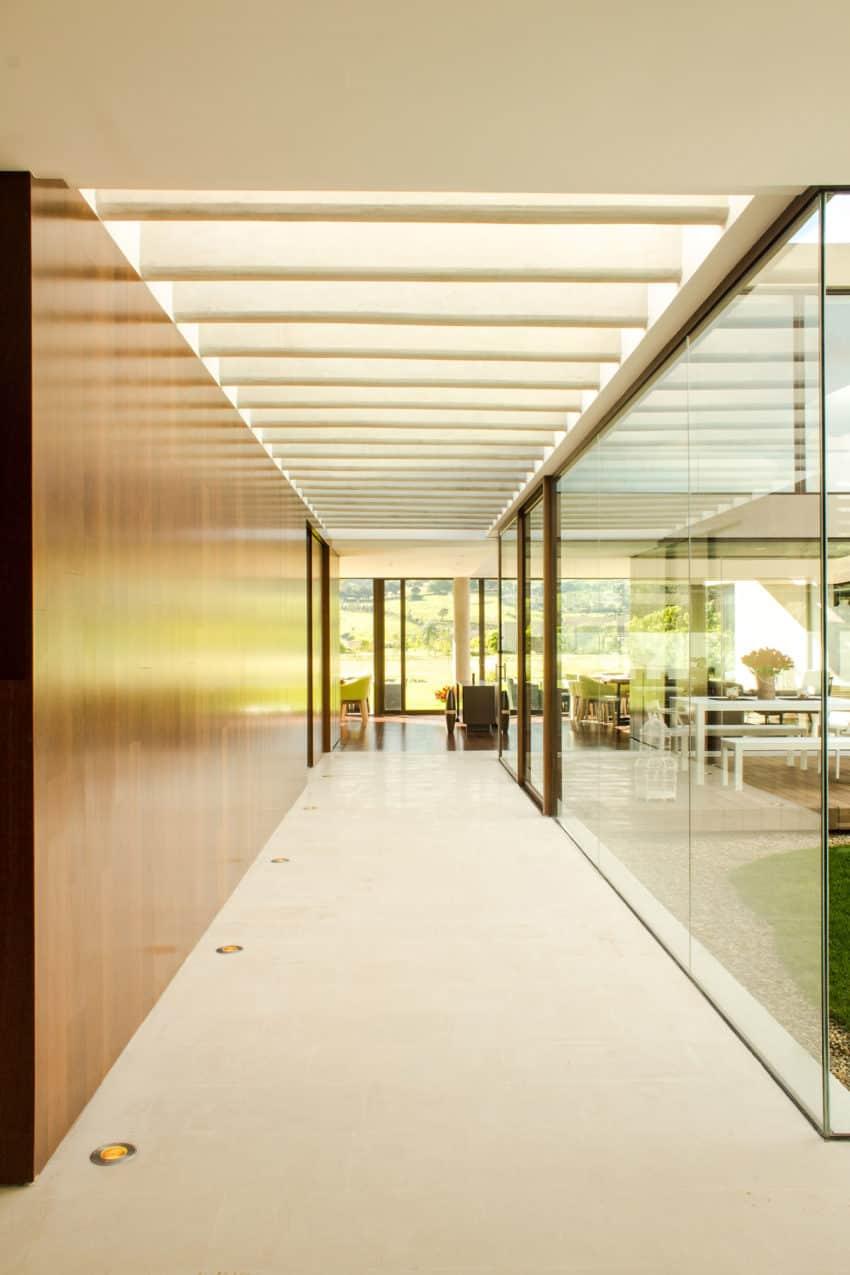 Casa 5 by Arquitectura en Estudio (2)