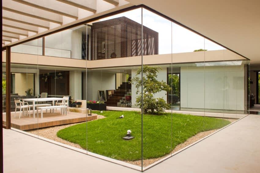Casa 5 by Arquitectura en Estudio (4)