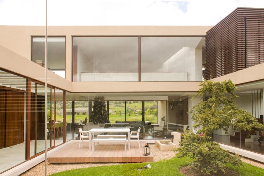 Casa 5 by Arquitectura en Estudio (5)