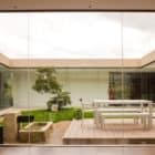 Casa 5 by Arquitectura en Estudio (6)