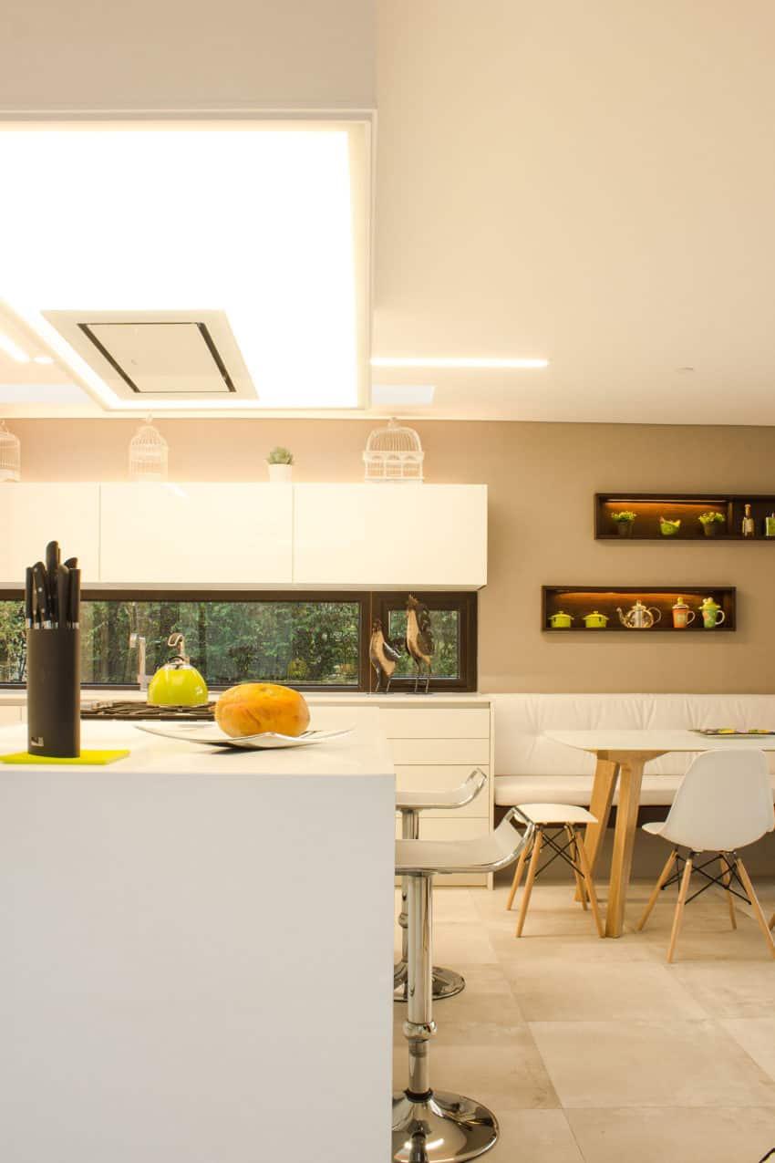 Casa 5 by Arquitectura en Estudio (8)