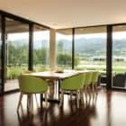 Casa 5 by Arquitectura en Estudio (9)