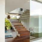 Casa 5 by Arquitectura en Estudio (10)