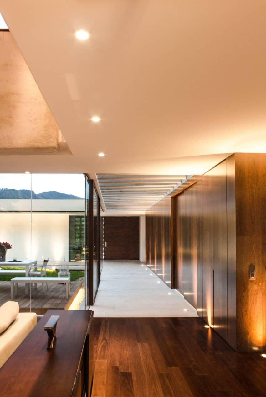 Casa 5 by Arquitectura en Estudio (11)