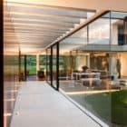 Casa 5 by Arquitectura en Estudio (12)