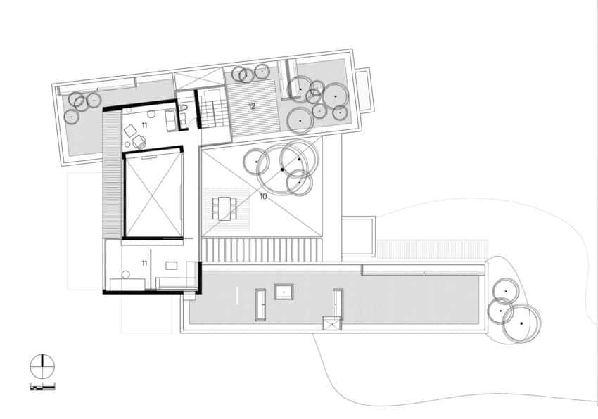 Casa 5 by Arquitectura en Estudio (14)
