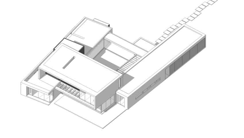 Casa 5 by Arquitectura en Estudio (15)
