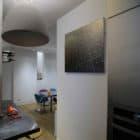 Casa Mia by Arabella Rocca (5)