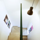 Casa Mia by Arabella Rocca (8)