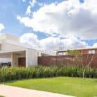 Casa R&D by Esquadra|Yi (1)