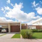 Casa R&D by Esquadra|Yi (2)