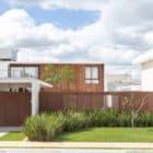 Casa R&D by Esquadra|Yi (3)