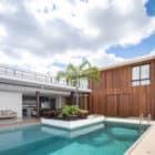 Casa R&D by Esquadra|Yi (4)
