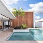 Casa R&D by Esquadra|Yi (5)