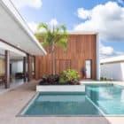 Casa R&D by Esquadra|Yi (6)