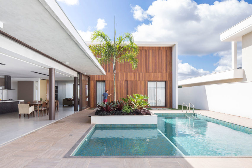 Casa R&D by Esquadra|Yi (7)