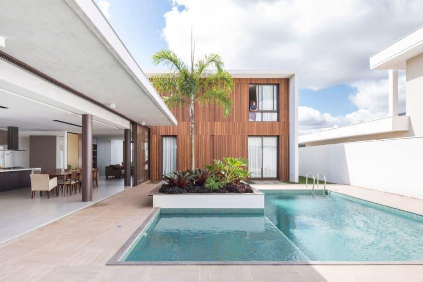 Casa R&D by Esquadra|Yi (8)