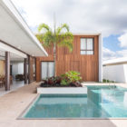 Casa R&D by Esquadra|Yi (9)