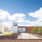 Casa R&D by Esquadra|Yi (11)