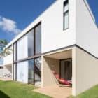 Casa R&D by Esquadra|Yi (12)