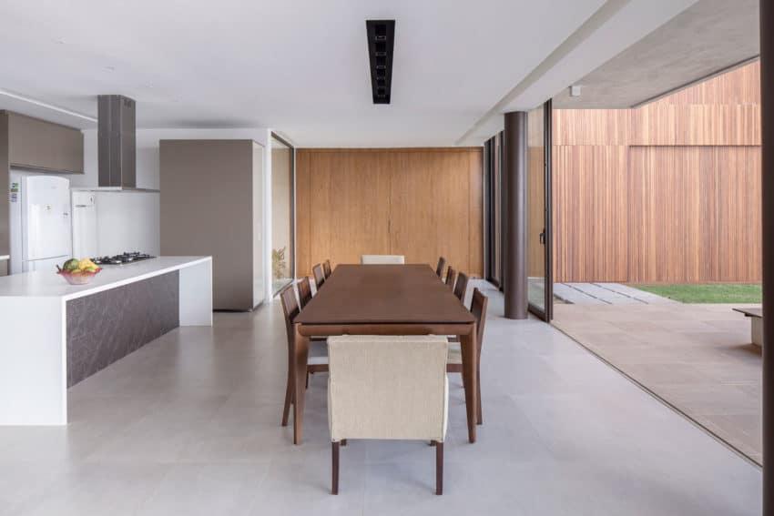 Casa R&D by Esquadra|Yi (13)