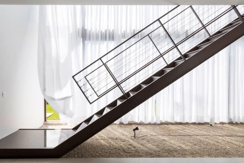 Casa R&D by Esquadra|Yi (14)