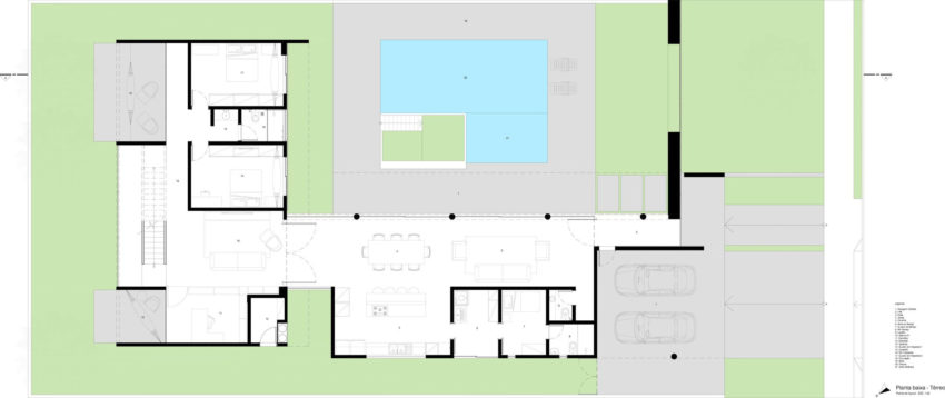 Casa R&D by Esquadra|Yi (15)