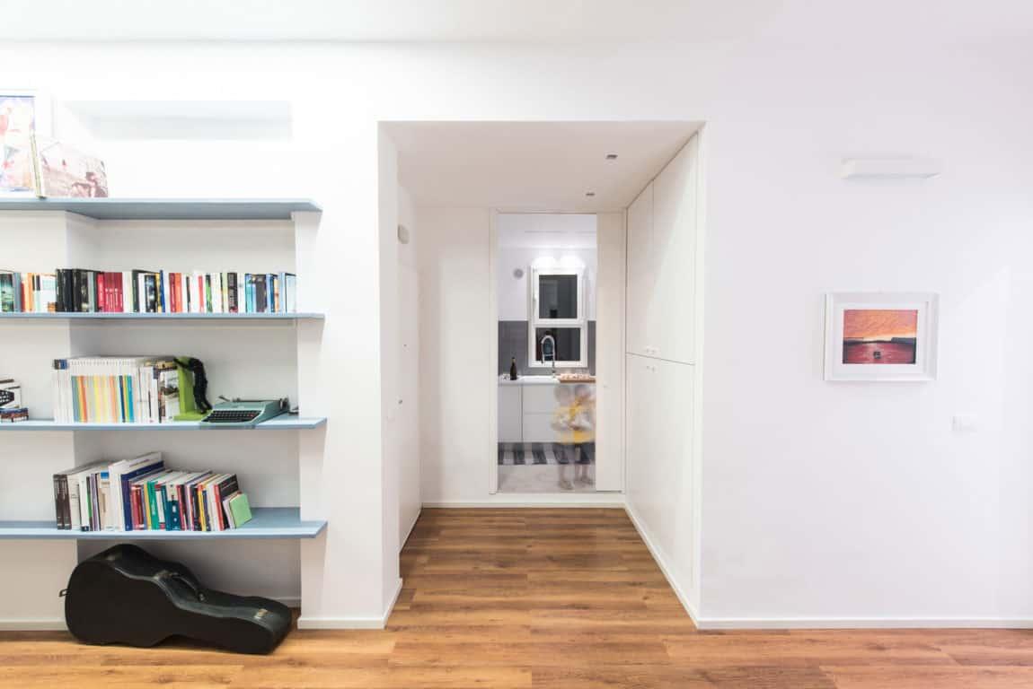 Casa S by Alessandro Ferro (1)