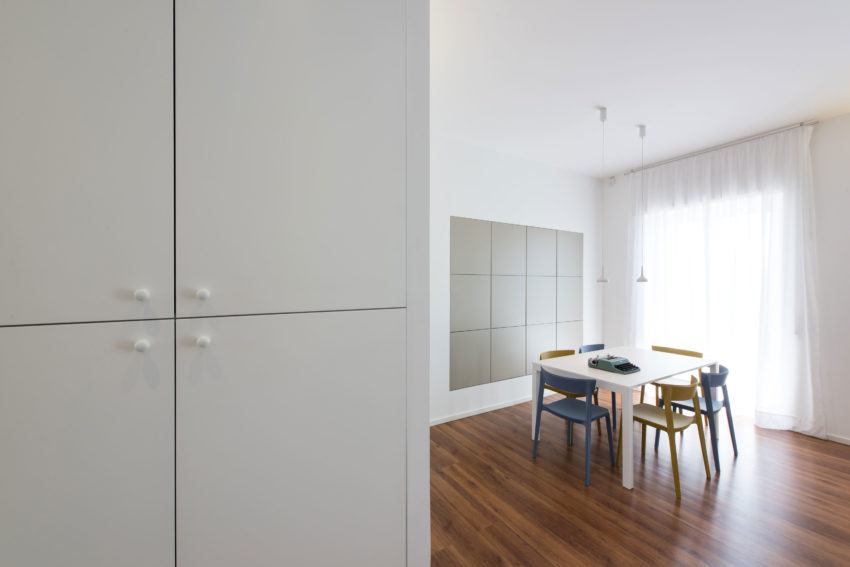 Casa S by Alessandro Ferro (2)