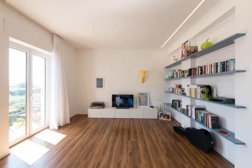 Casa S by Alessandro Ferro (3)