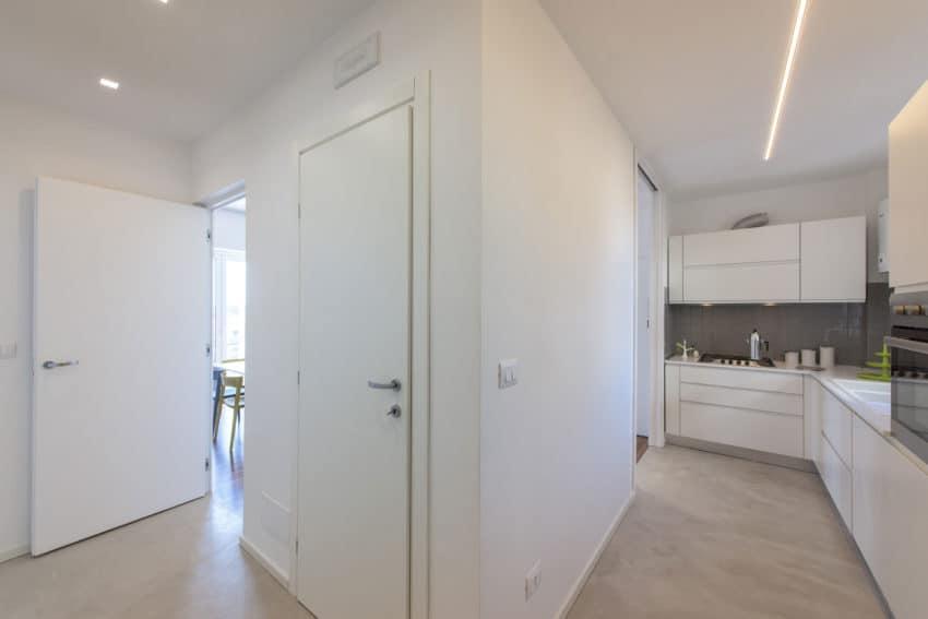 Casa S by Alessandro Ferro (9)