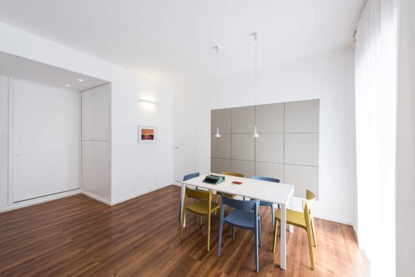 Casa S by Alessandro Ferro (10)