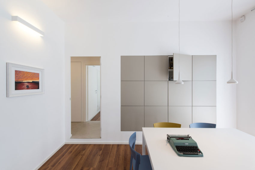 Casa S by Alessandro Ferro (12)