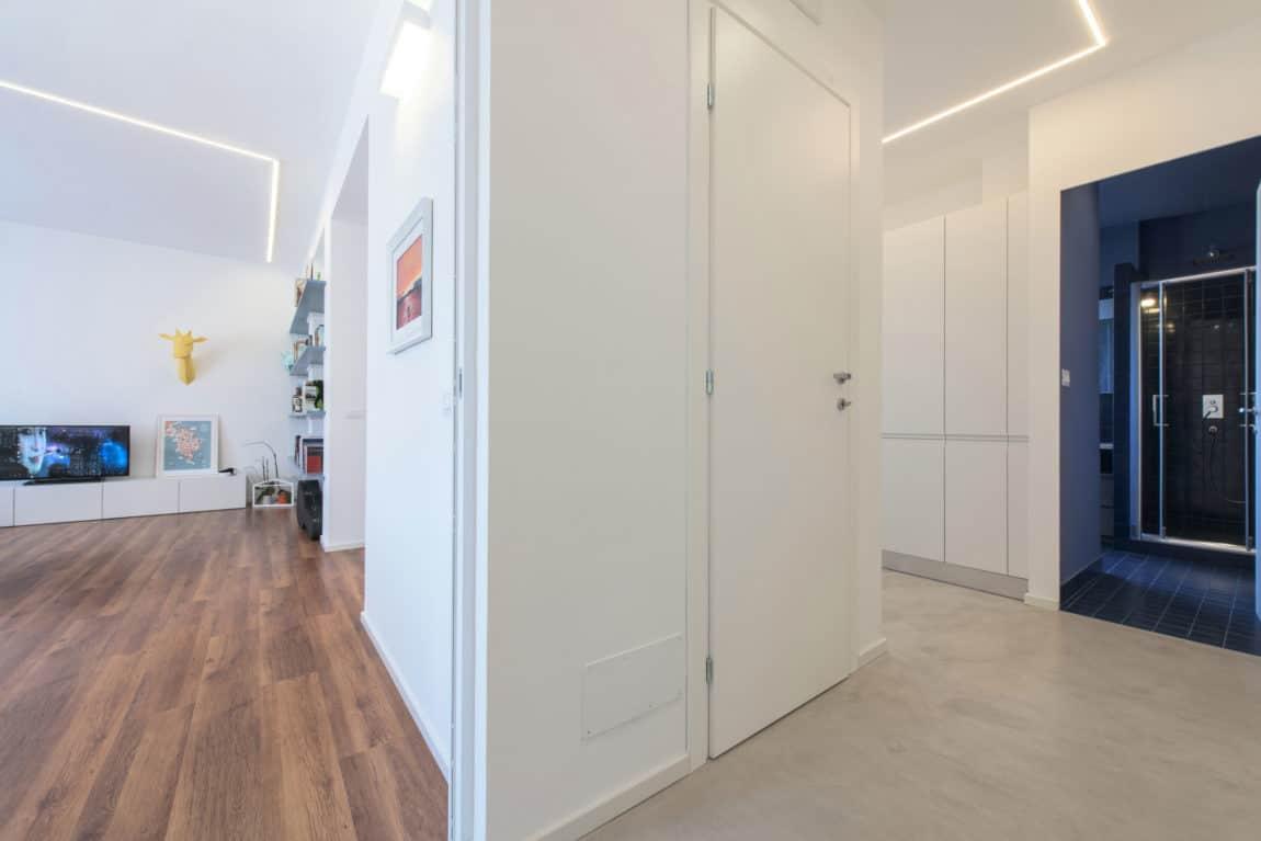 Casa S by Alessandro Ferro (15)
