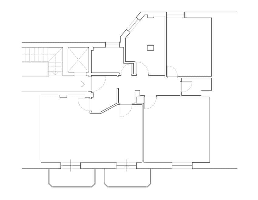 Casa S by Alessandro Ferro (17)