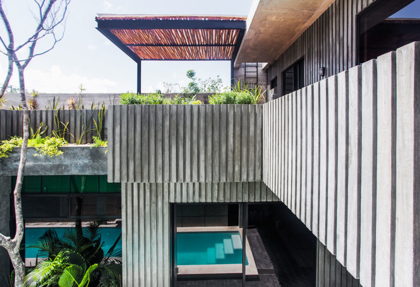 Casa T by Studio Arquitectos (2)