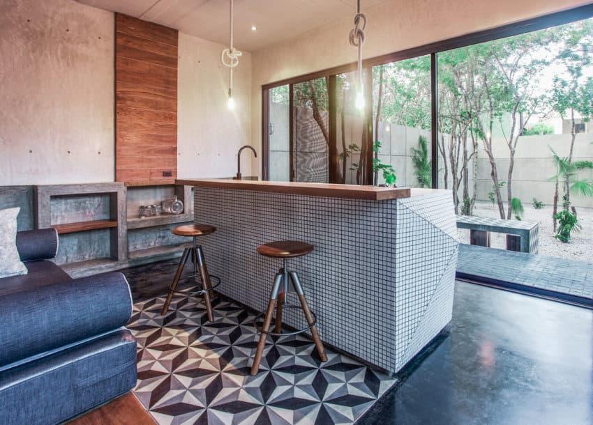 Casa T by Studio Arquitectos (5)