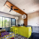 Casa T by Studio Arquitectos (6)