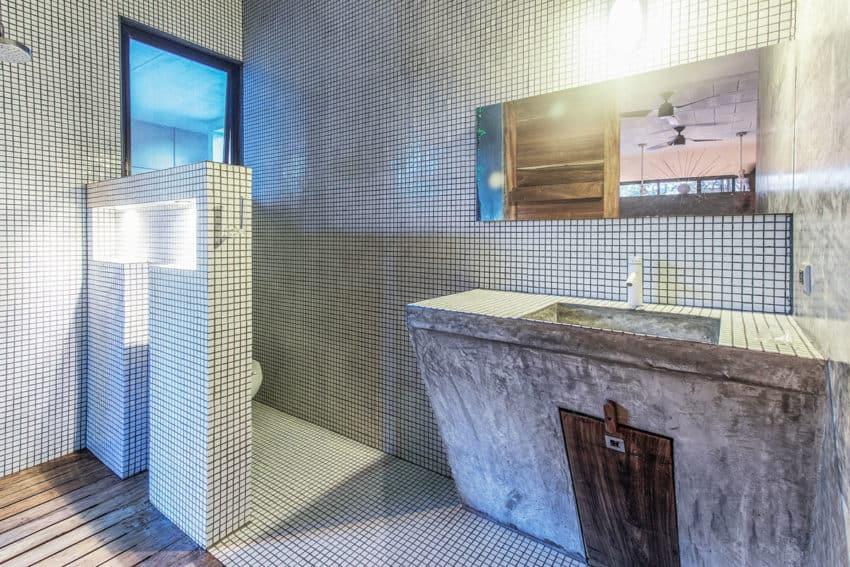 Casa T by Studio Arquitectos (7)