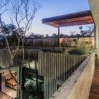 Casa T by Studio Arquitectos (8)