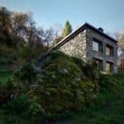 Casa VI by Alfredo Vanotti (2)