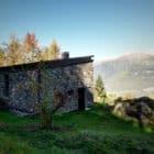 Casa VI by Alfredo Vanotti (4)