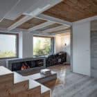 Casa VI by Alfredo Vanotti (7)