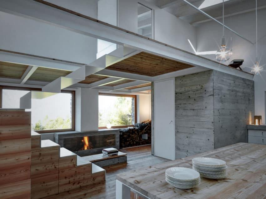Casa VI by Alfredo Vanotti (8)