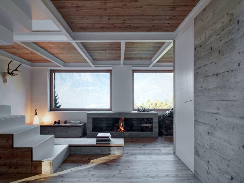 Casa VI by Alfredo Vanotti (9)