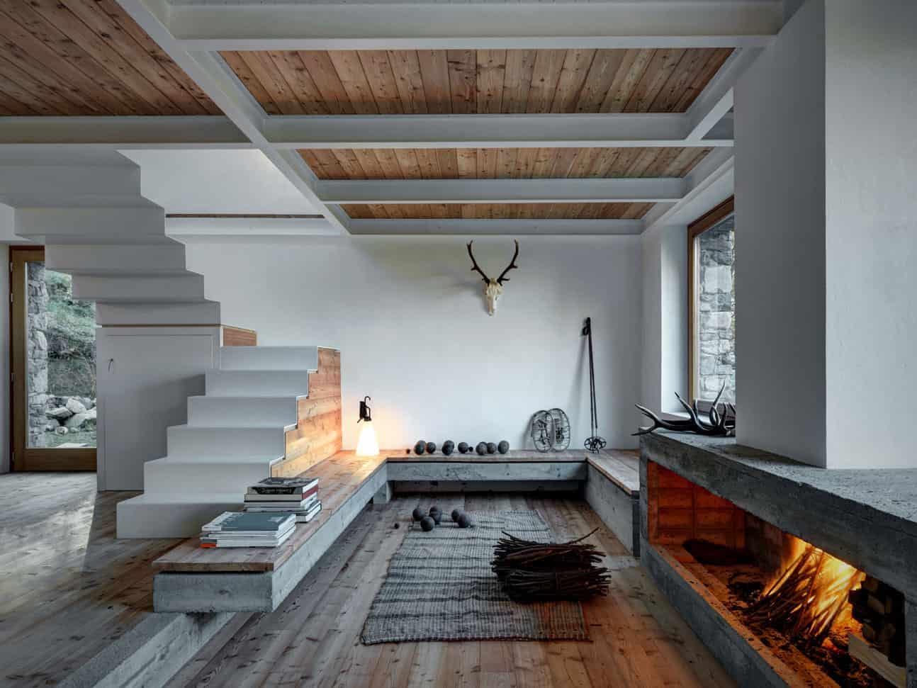 Casa VI by Alfredo Vanotti (10)